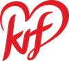 KrF-logo