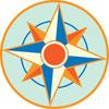 Partiet-De-Kristne-logo